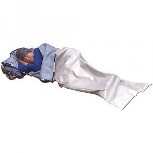 Image of Adventure Medical Kits SOL Thermal Bivvy