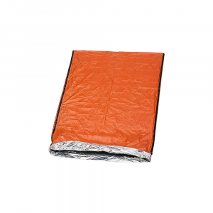Adventure Medical Kits SOL 2-Person Emergency Bivvy
