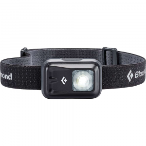 Image of Black Diamond Astro Headlamp