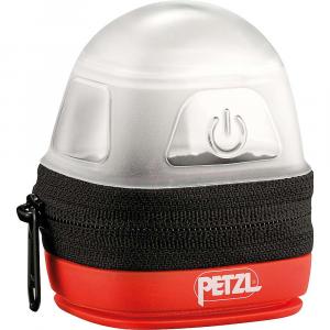 Image of Petzl Noctilight Headlamp Case