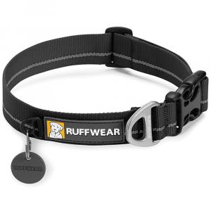 Image of Ruffwear Hoopie Collar