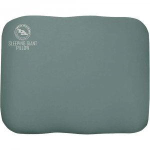 Image of Big Agnes Sleeping Giant Pillow Cover