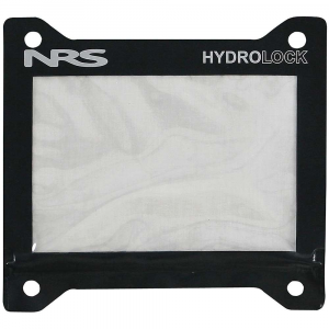 Image of NRS HydroLock Mapcessory Map Case