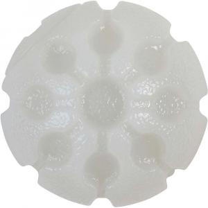 Image of Nite Ize GlowStreak LED Ball
