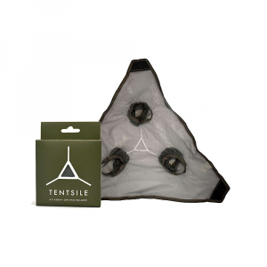 Image of Tentsile Drinks Holder