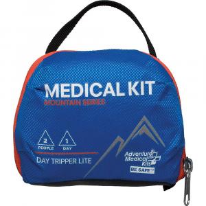 Image of Adventure Medical Kits Mountain Series Day Tripper Lite Medic Kit