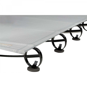 Image of Therm-a-Rest Cot Coaster