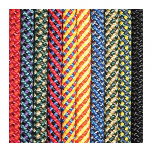 Image of Sterling Rope Cordelettes