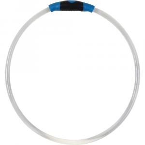 Image of Nite Ize NiteHowl LED Safety Necklace