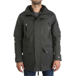 Image of 66North Hofdi Jacket