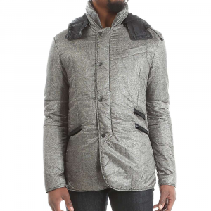 Image of 66North Men's Eldborg Primaloft Jacket