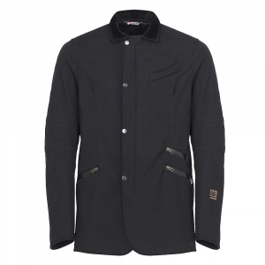Image of 66North Men's Eldborg Jacket