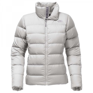 Image of The North Face Women's Nuptse Jacket