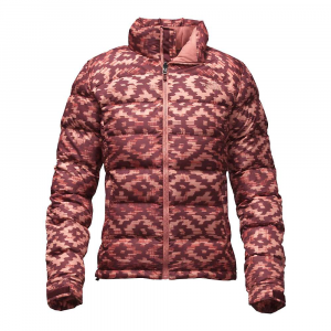 Image of The North Face Women's Nuptse 2 Jacket