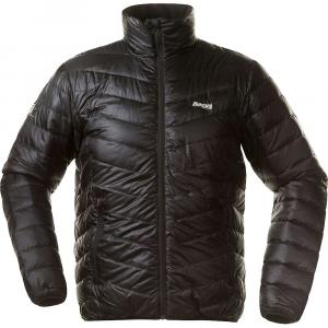 Image of Bergans Men's Down Light Jacket