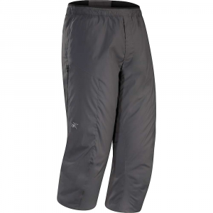 Image of Arcteryx Men's Axino Knicker
