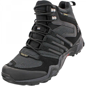 Image of Adidas Men's Fast X High GTX Boot