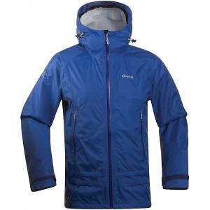 Image of Bergans Men's Sky Jacket