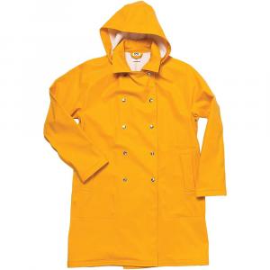 66North Women's Laugavegur Rain Coat