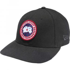 Image of Canada Goose Men's Core Cap