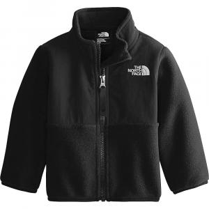 Image of The North Face Infant Denali Jacket