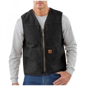 Image of Carhartt Men's Rugged Vest