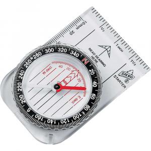 Image of Silva Starter 1-2-3 Compass