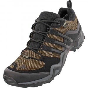 Image of Adidas Men's Fast X GTX Boot