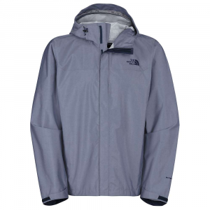 Image of The North Face Men's Novelty Venture Jacket