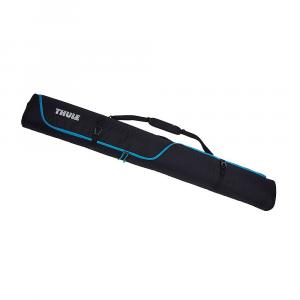 Image of Thule RoundTrip Ski Bag