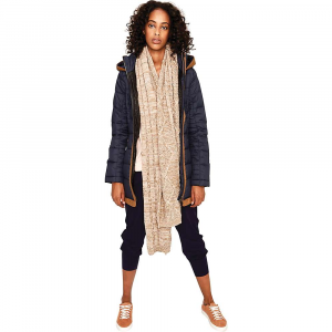 Image of Lole Women's Cable Knit Scarf