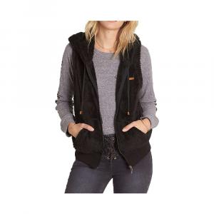 Image of Billabong Women's Side by Side Vest