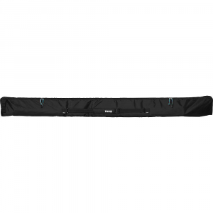 Image of Thule SkiClick Full Size Bag