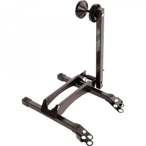 Image of Feedback Sports Rakk Bicycle Storage Stand