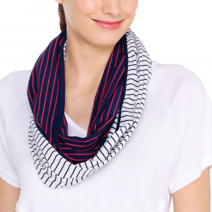 Image of Lole Women's Creations Scarf