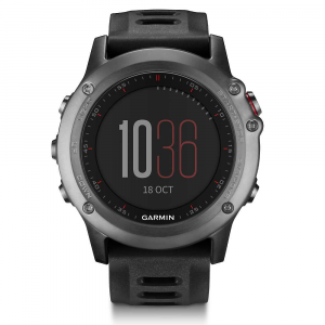 Image of Garmin fenix 3 Performance Bundle