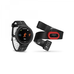Image of Garmin Forerunner 630 HRM Bundle