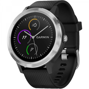 Image of Garmin Vivoactive 3 Watch