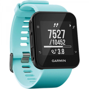 Image of Garmin Forerunner 35 GPS Watch