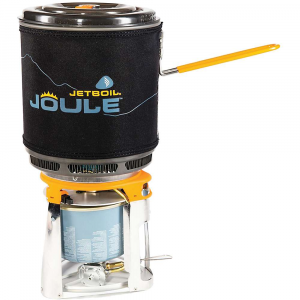 Image of Jetboil Joule Cooking System