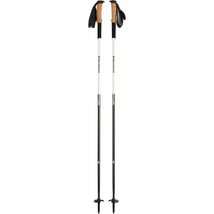 Image of Black Diamond Alpine Carbon Z Trekking Pole