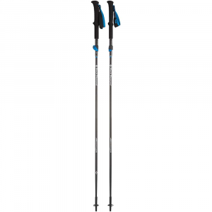 Image of Black Diamond Distance Carbon FLZ Trekking Pole