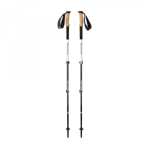 Image of Black Diamond Alpine Carbon Cork Trekking Pole