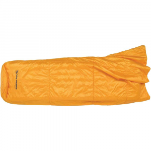 Image of Big Agnes Kings Canyon UL Quilt