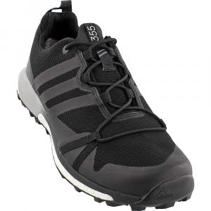 Image of Adidas Men's Terrex Agravic GTX Shoe