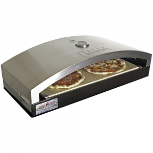 Image of Camp Chef Artisan Pizza Oven 60 Accessory