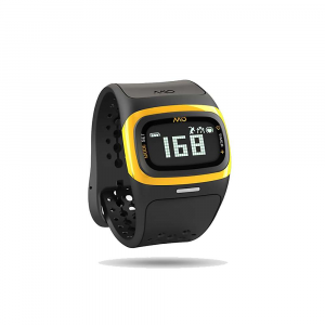 Image of Mio Alpha 2 Continuous Heart Rate Watch