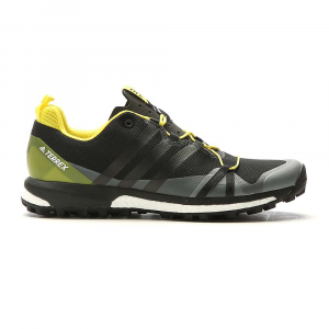 Image of Adidas Men's Terrex Agravic Shoe