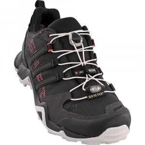 Adidas Women's Terrex Swift R GTX Shoe