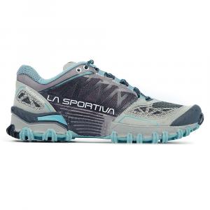61376db86b501 La Sportiva Bushido Trail Running Shoe Women s